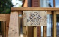 Horsfall Lodge - Pet Friendly Thumbnail 3