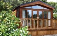 Horsfall Lodge - Pet Friendly Thumbnail 12