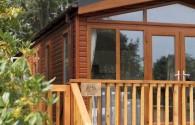 Horsfall Lodge - Pet Friendly Thumbnail 13