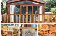 Horsfall Lodge - Pet Friendly Thumbnail 14