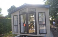 Willerby Vogue 2017 Thumbnail 10