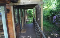 Crabapple Lodge Thumbnail 4