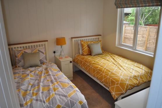 Nightjar Lodge Image 9
