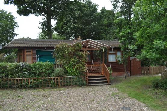 Omar Kingfisher Lodge Image 1