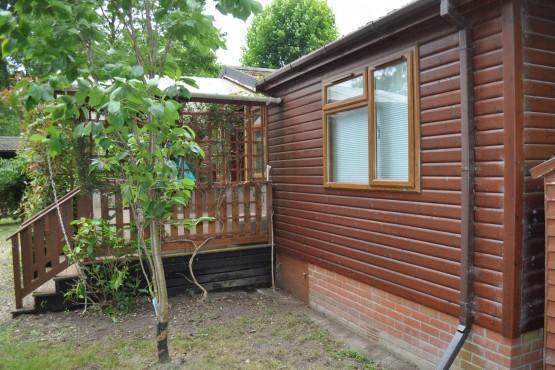 Omar Kingfisher Lodge Image 2
