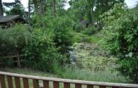 Omar Kingfisher Lodge Thumbnail 3