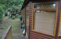 Omar Kingfisher Lodge Thumbnail 4