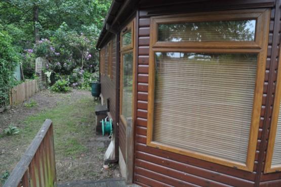 Omar Kingfisher Lodge Image 4