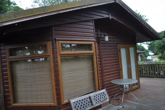 Omar Kingfisher Lodge Image 5