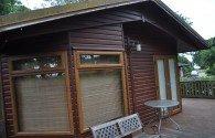 Omar Kingfisher Lodge Thumbnail 5