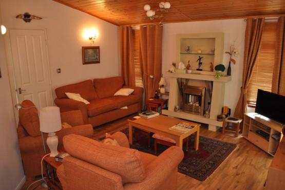 Omar Kingfisher Lodge Image 6