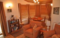 Omar Kingfisher Lodge Thumbnail 7