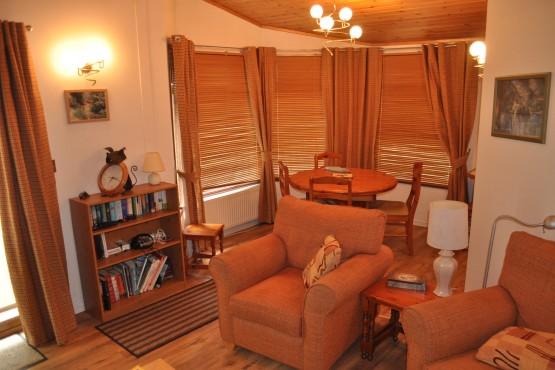 Omar Kingfisher Lodge Image 7