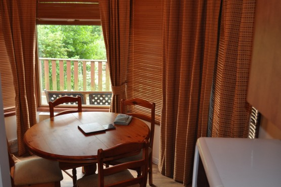 Omar Kingfisher Lodge Image 8