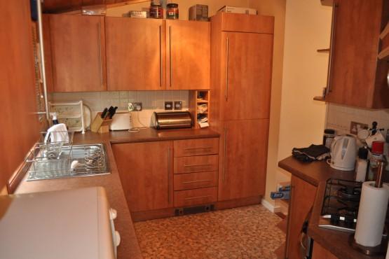 Omar Kingfisher Lodge Image 9