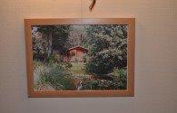 Omar Kingfisher Lodge Thumbnail 10