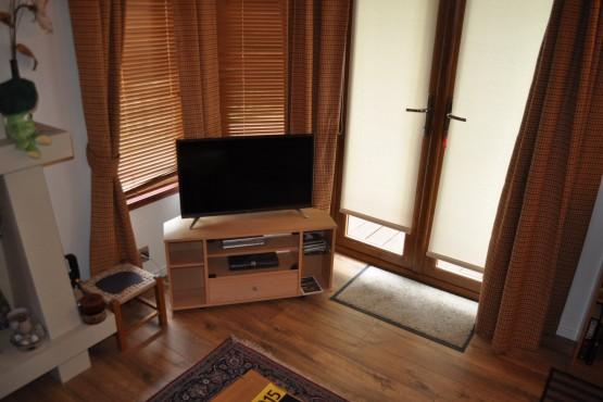 Omar Kingfisher Lodge Image 11