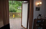 Omar Kingfisher Lodge Thumbnail 14