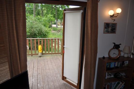 Omar Kingfisher Lodge Image 14