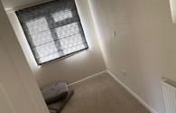 Omar Southwold 40x14 2 bedroom Thumbnail 11