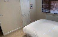 Omar Southwold 40x14 2 bedroom Thumbnail 12