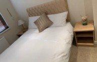 Omar Southwold 40x14 2 bedroom Thumbnail 14