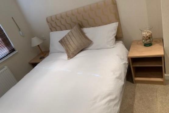 Omar Southwold 40x14 2 bedroom Image 14