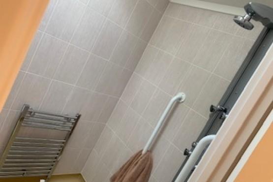 Omar Southwold 40x14 2 bedroom Image 18