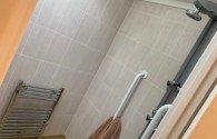 Omar Southwold 40x14 2 bedroom Thumbnail 18