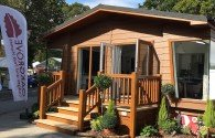 Oakgrove Tallow Lodge Thumbnail 4