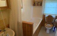 Cosalt Cezanne 36x20 3 bedroom in Fabulous condition! Thumbnail 4
