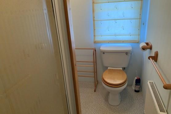 Cosalt Cezanne 36x20 3 bedroom in Fabulous condition! Image 5