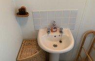 Cosalt Cezanne 36x20 3 bedroom in Fabulous condition! Thumbnail 6