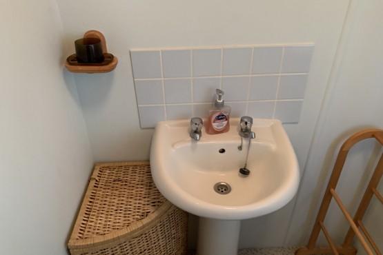 Cosalt Cezanne 36x20 3 bedroom in Fabulous condition! Image 6