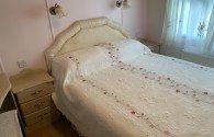Cosalt Cezanne 36x20 3 bedroom in Fabulous condition! Thumbnail 7