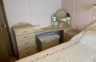 Cosalt Cezanne 36x20 3 bedroom in Fabulous condition! Thumbnail 8
