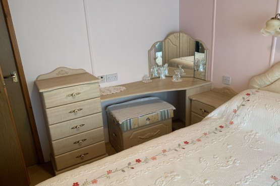 Cosalt Cezanne 36x20 3 bedroom in Fabulous condition! Image 8