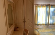 Cosalt Cezanne 36x20 3 bedroom in Fabulous condition! Thumbnail 10