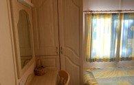 Cosalt Cezanne 36x20 3 bedroom in Fabulous condition! Thumbnail 10