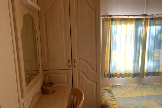 Cosalt Cezanne 36x20 3 bedroom in Fabulous condition! Image 10