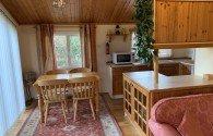 Cosalt Cezanne 36x20 3 bedroom in Fabulous condition! Thumbnail 14
