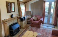 Omar Kingfisher 36x20 2 bedroom S/h with a DIRECT SEA VIEW! Thumbnail 2