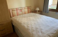 Omar Kingfisher 36x20 2 bedroom S/h with a DIRECT SEA VIEW! Thumbnail 14