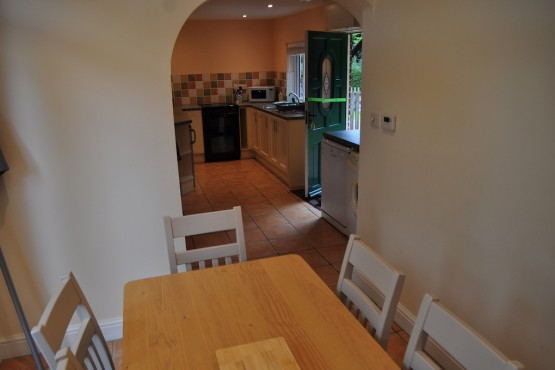 Sycamore Cottage Image 7