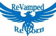 ReVamp ReTreat - Lodge 94 Thumbnail 25