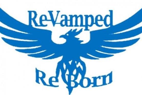 ReVamp ReTreat - Lodge 94 Image 25