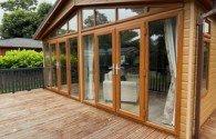 Greyfriars Lodge Plot 54A Thumbnail 1