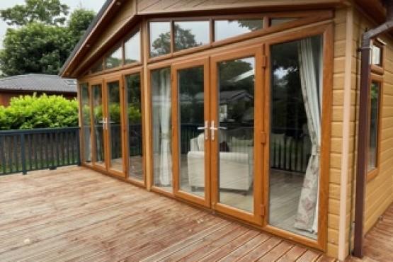 Greyfriars Lodge Plot 54A Image 1