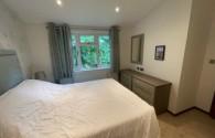 Greyfriars Lodge Plot 54A Thumbnail 5