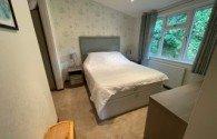 Greyfriars Lodge Plot 54A Thumbnail 6